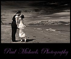 Paul Michaels Photography